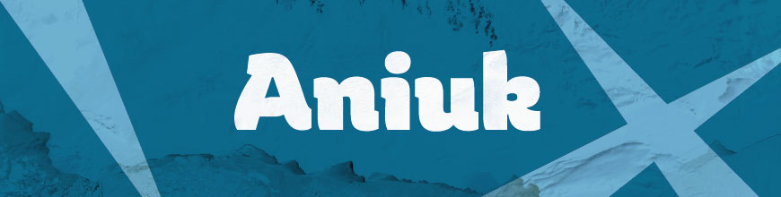 Aniuk